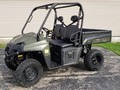 2014 Polaris Ranger 800 EFI ATVs and Utility Vehicle