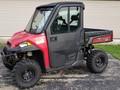 2014 Polaris RANGER XP 900 EFI ATVs and Utility Vehicle