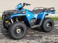 2016 Polaris Sportsman 570 EPS ATVs and Utility Vehicle