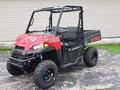 2020 Polaris Ranger 500 EFI ATVs and Utility Vehicle