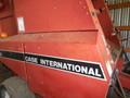 1995 Case IH 8455 Round Baler