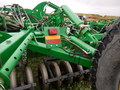2011 John Deere 1835 Air Seeder