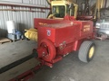 1998 New Holland 575 Small Square Baler