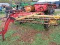 1999 New Holland 258 Rake
