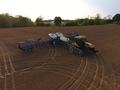 2013 Kinze 3800 Planter