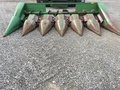 1979 John Deere 643L Corn Head
