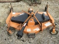 Woods RD7200 Rotary Cutter