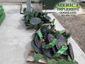 2013 John Deere Coulters Miscellaneous
