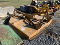 2005 Woods MD184 Rotary Cutter
