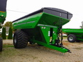 2019 Brent V1300 Grain Cart