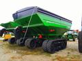 2019 Brent V1100 Grain Cart