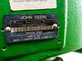 2014 John Deere 7230R Tractor
