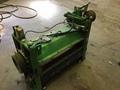 2014 John Deere KP -- WB Harvesting Attachment