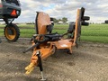 2011 Woods BW1800 Rotary Cutter