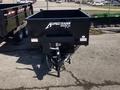 2020 Homesteader 508MX Dump Trailer