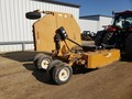 2006 Woods 2162 Rotary Cutter
