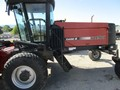 2003 Case IH WDX901 Self-Propelled Windrowers and Swather