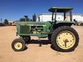 1982 John Deere 4040 Tractor