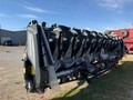 2019 Geringhoff NorthStar 1230 Corn Head