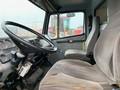 1995 Freightliner FL80 Semi Truck