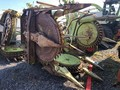 1999 Claas RU450 Forage Harvester Head