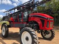 2018 Apache AS1030 Self-Propelled Sprayer