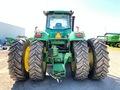 2001 John Deere 9200 Tractor