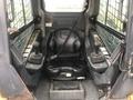 2013 Deere 323D Skid Steer