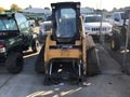 2005 Caterpillar 277B Skid Steer