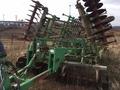 2006 John Deere 726 Soil Finisher