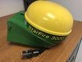 2014 John Deere StarFire 3000 Precision Ag