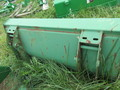 "1999 John Deere 62""JD640mt Loader and Skid Steer Attachment"