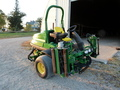 2019 John Deere 6700A Lawn and Garden
