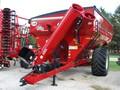 J&M 1012-20S Grain Cart