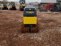 2019 Bomag BMP8500 Miscellaneous