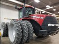 2012 Case IH Steiger 400 HD 175+ HP