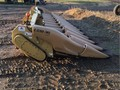 2008 Lexion C512-30 Corn Head