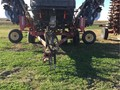 2011 Krause Gladiator 1200-1230 Strip-Till