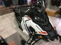 2020 Polaris 600 INDY SP ATVs and Utility Vehicle