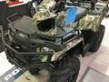 2020 Polaris Sportsman 570 SP ATVs and Utility Vehicle