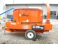 Valmetal AGRI-CHOPPER 5600 Grinders and Mixer