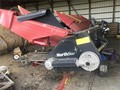 2009 Geringhoff NorthStar 1230 Corn Head
