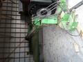 2004 John Deere 956 Mower Conditioner