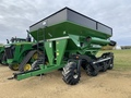 1997 Brent 974 Grain Cart