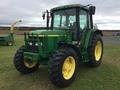 2000 John Deere 6310 40-99 HP