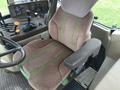 2000 John Deere 6310 Tractor
