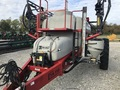 2010 Top Air TA112 Pull-Type Sprayer