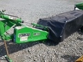 2012 Frontier DM1150 Disk Mower