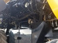 2006 New Holland CR940 Combine