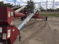 2001 Mayrath 10x72 Augers and Conveyor